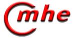 Logo Motorhuis Eindhoven